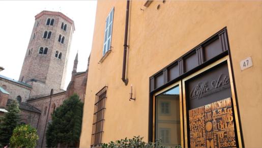Biffi_Galleria11