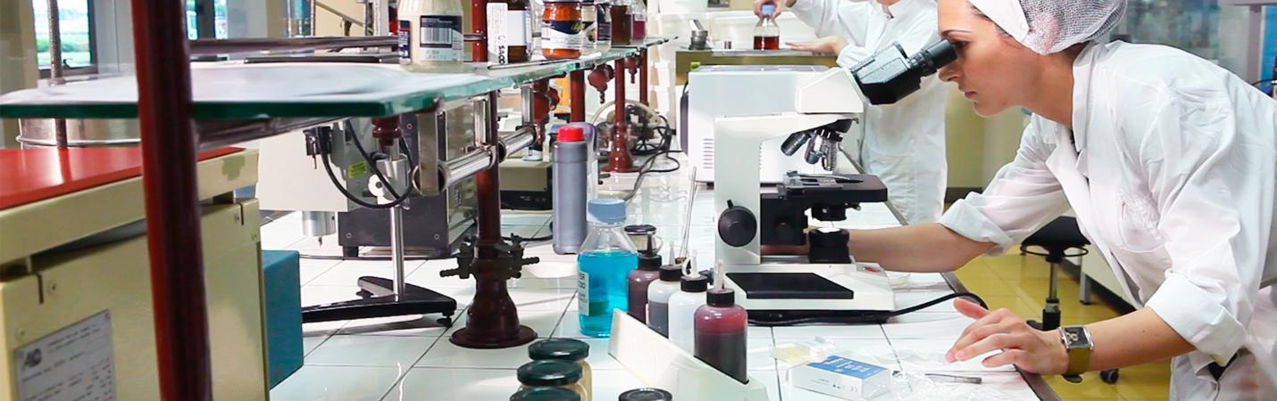 laboratorio_formec_1