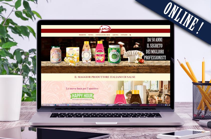 nuovo-sito-gaia-online