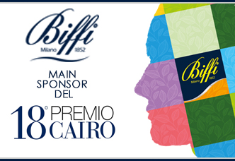 biffi-premio-cairo-2017