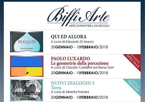 Biffi-Arte-le-mostra-copertina-2018