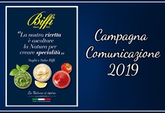campagna comunicazione 2019