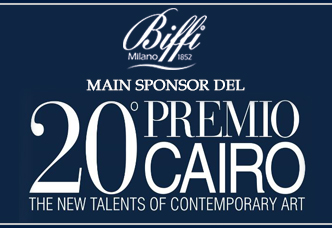 biffi-main-sponsor-premio-cairo